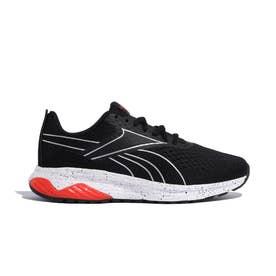 リクウィフェクト 180 2 SPT AP / Liquifect 180 2 SPT AP Shoes (ブラック)