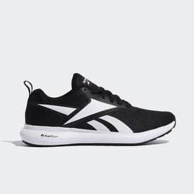 エナジーラックス ドリフティウム 2.0 / Energylux Driftium 2.0 Shoes (ブラック)
