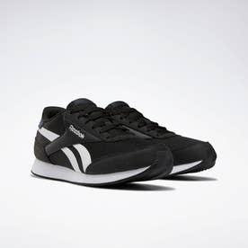 ロイヤル クラシック ジョガー EV / Royal Classic Jogger EV Shoes (ブラック)