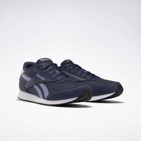 ロイヤル クラシック ジョガー EV / Royal Classic Jogger EV Shoes (ブルー)
