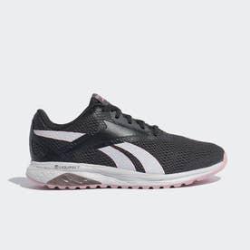 リクウィフェクト 90 AP / Liquifect 90 AP Shoes (グレー)
