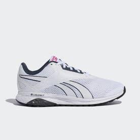 リクウィフェクト 90 AP / Liquifect 90 AP Shoes (ホワイト)