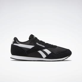 ロイヤル ウルトラ SL / Royal Ultra SL Shoes (ブラック)
