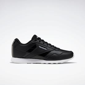 ロイヤル グライド LX / Royal Glide LX Shoes (ブラック)