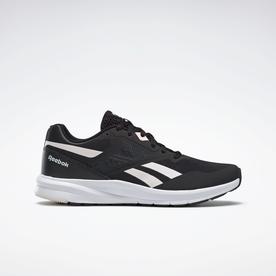 ランナー 4.0 / Runner 4.0 Shoes (ブラック)