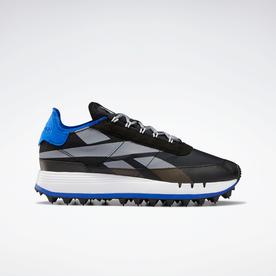 レガシー 83 / Legacy 83 Shoes (ブラック)