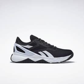 ナノフレックス TR / Nanoflex TR Shoes (ブラック)