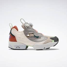 インスタポンプ フューリー / Instapump Fury OG Shoes (ピンク)