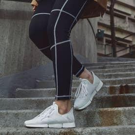 デイリーフィット AP / DailyFit AP Shoes (ホワイト)