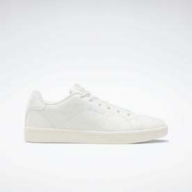 ロイヤル コンプリート CLN 2 / Royal Complete CLN 2 Shoes (ホワイト)