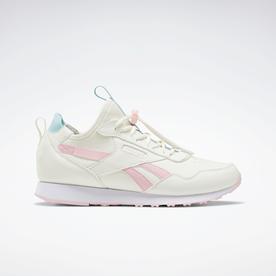 ロイヤル グライド AC / Royal Glide AC Shoes (ホワイト)
