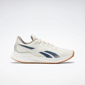 フロートライド グロー / Floatride Energy Grow Shoes (ホワイト)