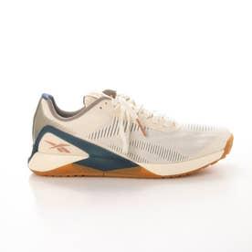 Nano X1 Grow / Nano X1 Grow Shoes (ホワイト)