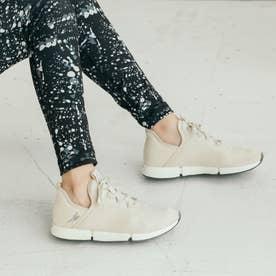 デイリーフィット AP / DailyFit AP Shoes (ベージュ)