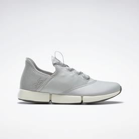 デイリーフィット AP / DailyFit AP Shoes (グレー)