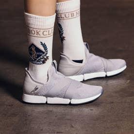 デイリーフィット DMX AP スリップオン / DailyFit DMX AP Slip-On Shoes (グレー)