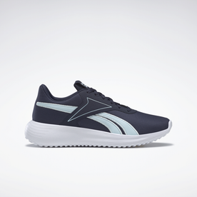 ライト 3 / Lite 3 Shoes (ブルー)
