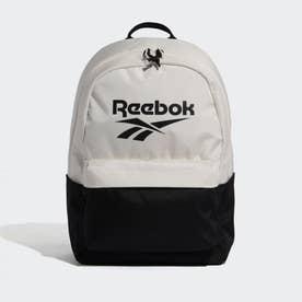 ReebokAPAC バックパック / APAC Backpack (ホワイト)