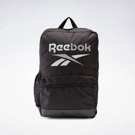 【2020秋冬】トレーニング エッセンシャルズ バックパック ミディアム / Training Essentials Backpack Medium (ブラック)