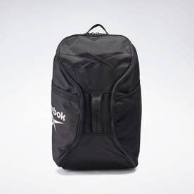 【2020秋冬】ワン シリーズ トレーニング バックパック ミディアム / One Series Training Backpack Medium (ブラック)
