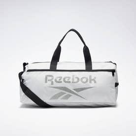 ワークアウト レディ ファンクショナル グリップ バッグ / Workout Ready Functional Grip Bag (グレー)