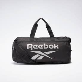ワークアウト レディ ファンクショナル グリップ バッグ / Workout Ready Functional Grip Bag (ブラック)