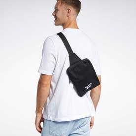 クラシック スリング バッグ / Classics Sling Bag (ブラック)