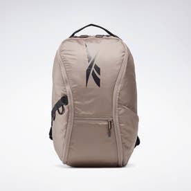 ワン シリーズ トレーニング グラフィック バックパック ミディアム / One Series Training Graphic Backpack Medium (グレー)