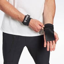 トレーニング ハンド グリップス / Training Hand Grips (ブラック)
