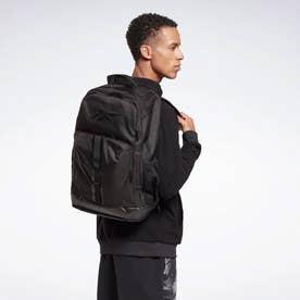 UBF BP XL (ブラック)