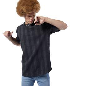 CL ベクター Tシャツ (ブラック)