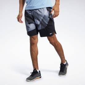 エピック ショーツ / Epic Shorts (ブラック)