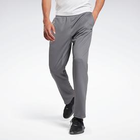 ワークアウト レディ パンツ / Workout Ready Pants (グレー)