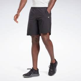 UBF Epic Short (ブラック)