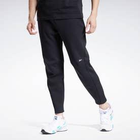 DMX ステートメント パンツ / DMX Statement Pants (ブラック)