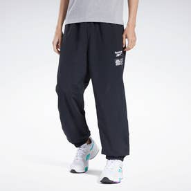 CL X BlackEyePatch パンツ / CL X BEP Pant (ブラック)