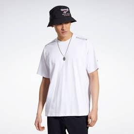 ウルトラマン Tシャツ / ULTRAMAN Tee (ホワイト)