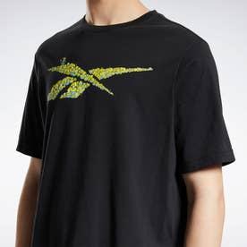 【× ミニオンズ】ミニオン Tシャツ / Minion Tee (ブラック)