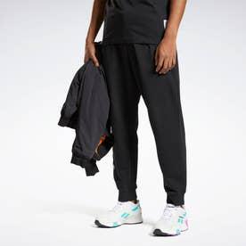 クラシックス バスケットボール パンツ / Classics Basketball Pants (ブラック)