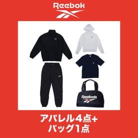 【2021年福袋】 (マルチカラー)【返品不可商品】