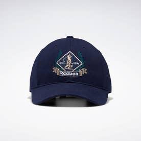 クラシックス ゴルフ キャップ / Classics Golf Cap (ブルー)