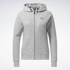 DMX TR スウェットシャツ / DMX TR Sweatshirt (グレー)