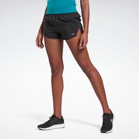 ラン アクティブチル 3インチ エピック ショーツ / Run ACTIVCHILL 3-Inch Epic Shorts (ブラック)