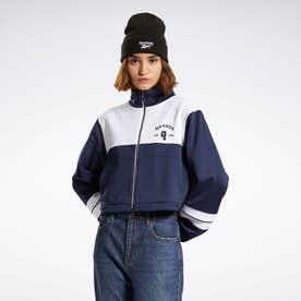O!Oi クラブ ジャケット / O!Oi Club Jacket (ブルー)