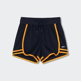 WOR Knit Short (ブルー)