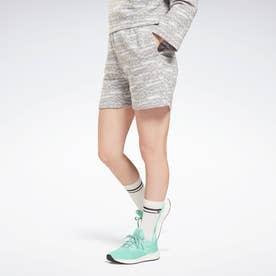 MYT プリンテッド ショーツ / MYT Printed Shorts (グレー)