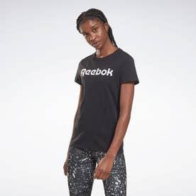 トレーニング エッセンシャルズ グラフィック Tシャツ / Training Essentials Graphic Tee (ブラック)