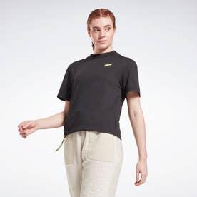MYT Tシャツ / MYT T-Shirt (ブラック)