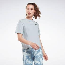 MYT Tシャツ / MYT T-Shirt (ブルー)