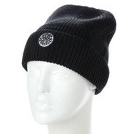 メンズ マリン 帽子 DNA BEANIE U02-902